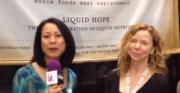 Liquid Hope