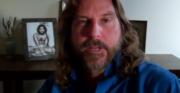 Steven S. Sadleir: Self Realization Course