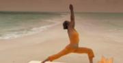 Yoga Shakti – Solar Flow 2