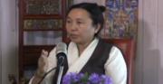 84: Tibetan Astrology