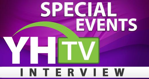 TVshow5-520x275b