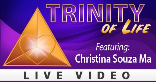 YHTV-trinity-520x275