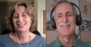 Magical Medical Tour 21: Medicine Virtuous and Virtual