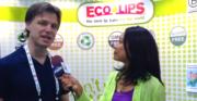 Eco Lips with Steve Shriver
