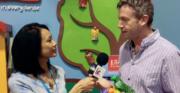 Ella's Kitchen – Making Food Fun for Kids