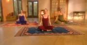 Gaiam Prenatal Yoga DVD