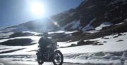 The Highest Pass: Documentary Trailer