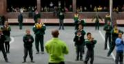 75: Tai Chi for Schools